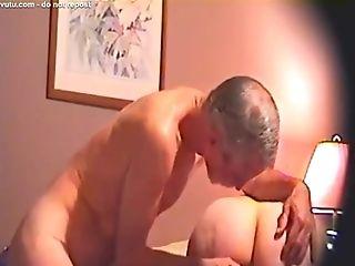 Amateur, Blonde, Couple, Cute, Fetish, Hidden Cam, Mature, Old, Vintage, Voyeur,