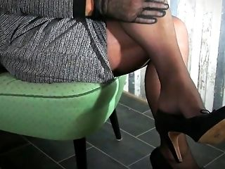 Amateur, Crossdressing, Cute, Dress, Handjob, HD, Horny, Lingerie, Masturbation, Mature,