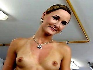 Amateur, Analsex, Blond, Ohne Titten, Brünette, Bukkake, Facial, Felching, Fickend, Hardcore,
