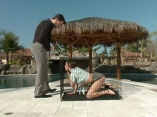 анальный секс, фетиш, Horny, Manuel Ferrara, порнозвезда, Princess Donna,