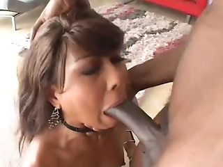 Beauty, Big Black Cock, Black, Blowjob, Cute, Dick, Ethnic, Horny, Interracial, Max Mikita,