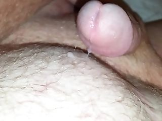 Amateur, First Timer, HD, Masturbation, Milk, Prostate, Sex Toys,