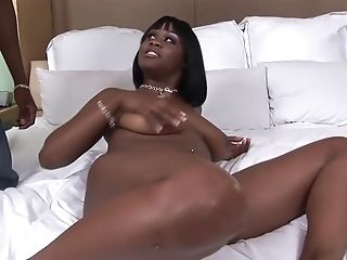 Big Ass, Big Cock, Big Tits, Black, Brown Sugar, Cumshot, Pornstar,