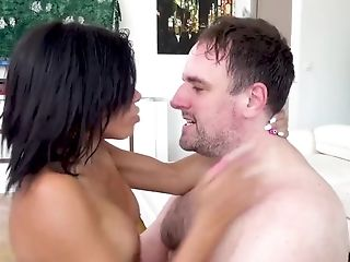 Babe, Big Ass, Casting, Chubby, Colombian, Cowgirl, Cute, Hairy, Hardcore, HD,