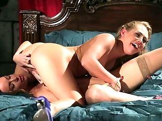 69, Babe, Beauty, Big Tits, Blonde, Bold, Brunette, Cute, Fingering, Fondling,