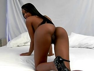 Ass, Babe, Bedroom, Brazilian, Casting, Exotic, Game, Latina, Licking, Sexy,