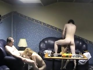 Cute, Group Sex, Hidden Cam, Ugly,