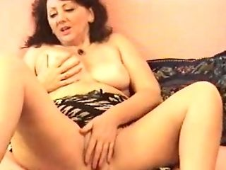 Cute, Fingering, Mature, MILF, Mom, Solo, Wet,