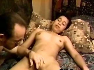 Babe, Blowjob, Dick, Fingering, Old, Old And Young, Vintage,