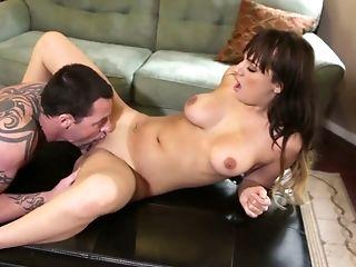Ass, Big Tits, Blowjob, Cumshot, Doggystyle, Handjob, Hardcore, Kissing, MILF, Missionary,
