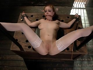 American, BDSM, Bondage, Brutal, Domination, Extreme, Hardcore, Humiliation, Penny Pax, Petite,