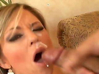 Babe, Ball Licking, Balls, Beauty, Blonde, Blowjob, Choking Sex, Cumshot, Cute, Deepthroat,