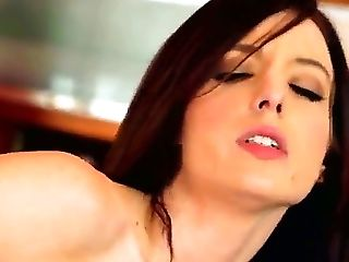 Anal Sex, Ass, Babe, Beauty, Bedroom, Big Natural Tits, Big Tits, Blowjob, Boots, Boyfriend,