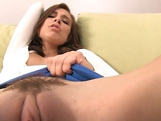 Ass, Beauty, Blowjob, Cumshot, Deepthroat, Facial, Hardcore, Missionary, Oral Sex, Pornstar,