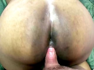 BBW, Chubby, Dick, Fat, Fuckdoll, White,