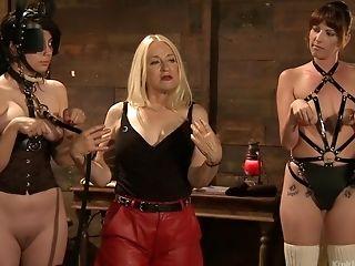 Fetiche, Horny, Estrella Porno, Esclava,