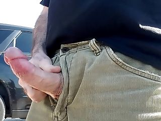 Amateur, Boat, Cumshot, HD, Jerking, Masturbation, Mature, Public,