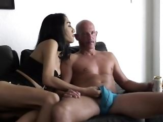 Anal Sex, Ass, Ethnic, Hardcore, Ladyboy, On Top, Shemale, Thai, Tranny,