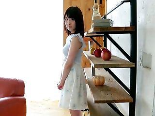 Asian, Compilation, Couple, Cute, Dick, Ethnic, Hardcore, Japanese,