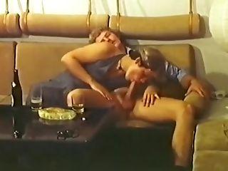 Amateur, Blonde, German, Hairy, MILF, Sex Toys, Vintage,