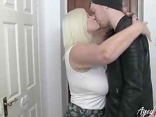 Amateur, Amazing, Granny, Hardcore, Mature,