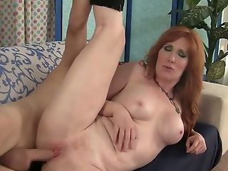 Beauty, Cowgirl, Cute, Fantasia, Ginger, Hardcore, Horny, Kinky, Old, Redhead,