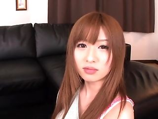 Big Tits, Blowjob, Dick, Facial, Hairy, HD, Japanese, Teen, Threesome, Tsubasa Amami,