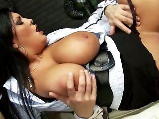 Beauty, Blonde, Brunette, Cute, Friend, Group Sex, Hardcore, Horny, Jasmine Black, Katie Kaliana,