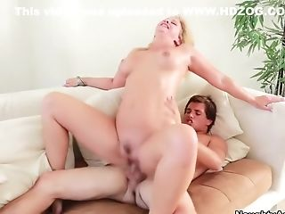 Blond, Cougar, Hardcore, Hd, Milf, Phyllisha Anne,