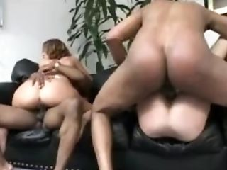 Anal Sex, Big Black Cock, Black, Cheating, Group Sex, Interracial, MILF, Taboo, Threesome, Wedding,