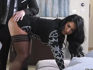 Ass Fucking, BDSM, Bondage, Fetish, MILF, Pawg, Slap,