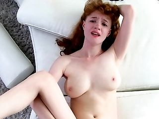 African, Amateur, American, Babe, Big Black Cock, Blonde, Casting, Couch, From Behind, Ginger,