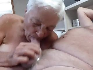 Granny, Mature, Naughty,