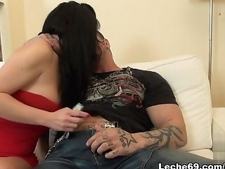 Big Tits, Exotic, Horny, Latina, Pornstar, Reality, Spanking,