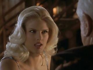 Celebrity, Dana Weyron, Exhibitionist, Nicole Smith, Vintage,