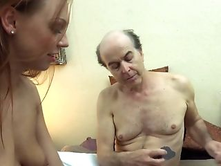 Amateur, Babe, Beauty, FFM, Grandpa, Group Sex, Hardcore, Old And Young, Teen, Threesome,