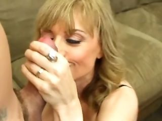 Ass, Big Ass, Daddies, Dick, Hardcore, MILF, Mom, Nina Hartley, Stockings,