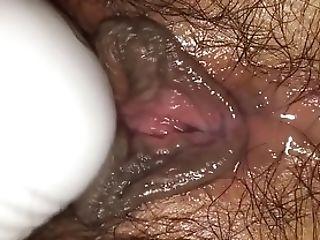 Amateurs , Bimbo, Ethnique , En Haute Qualité, Japonais , Chatte, éjaculation Vaginal,
