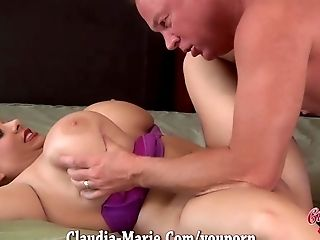 Anal Sex, Big Ass, Big Tits, Claudia Marie, Escort, Fake Tits, Huge Tits, Pawg, Saggy Tits,
