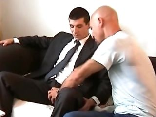 Big Cock, Casting, Delivery Guy, Dick, Gorgeous, Huge Cock, Hunk, Jerking, Massage, Muscular,