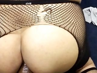Crossdressing, Fucking, HD, Mature, Riding, Rough, Sex Toys,