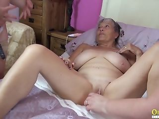 BBW, Big Natural Tits, Big Tits, Chubby, Fucking, Granny, Masturbation, Mature, MILF, Mom,