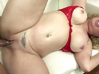 Ass, Big Tits, Bisexual, Blonde, Blowjob, Boots, Chubby, Cumshot, Hardcore, Horny,