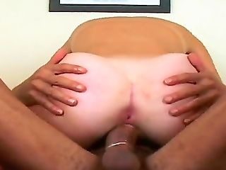 Babe, Balls, Blowjob, Cute, Dirty, Doggystyle, Drooling, European, Exhibitionist, Fuckdoll,