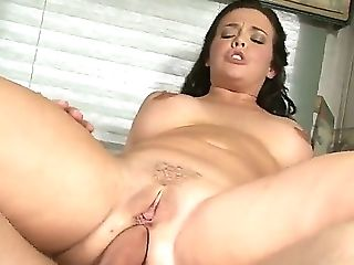 BBW, Beauty, Boyfriend, Chubby, Cute, Dick, Emma Heart, Exhibitionist, Fat, Fucking,