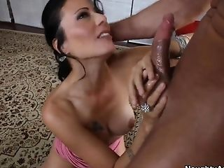 Big Cock, Blowjob, Brunette, Cougar, Cute, Facial, Hardcore, HD, Mature, MILF,