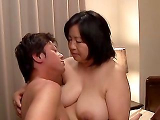BBW, Ethnic, Japanese, Mature, MILF, Slut,