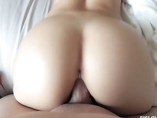 Ass, Babe, Beauty, Big Tits, Blonde, Blowjob, Bold, Brunette, Couple, Cowgirl,
