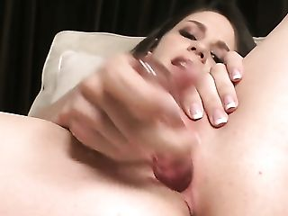 Bold, Dildo, Dirty Dance, Fingering, Game, HD, Jerking, Masturbation, Pussy, Rilee Marks,