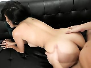 Amateur, Babe, Balls, Blowjob, Bold, Brunette, Captive, Casting, Changing Room, Choking Sex,